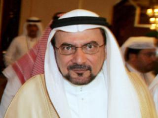 ОИС впервые возглавит саудовец