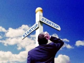 Татарской молодежи покажут дорогу в бизнес