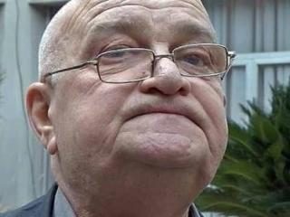 МИД РФ добился освобождения захваченного в Сирии металлурга