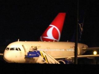 Москва не держит зла на Турцию за инцидент с самолетом