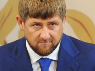 Кадыров потребовал наказать убийцу девочки