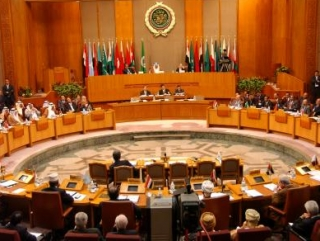 Оппозиция нацелилась на кресло Сирии в ЛАГ