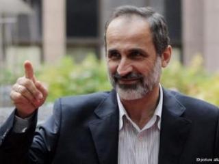 Сирийские власти изъявили готовность к переговорам с оппозицией