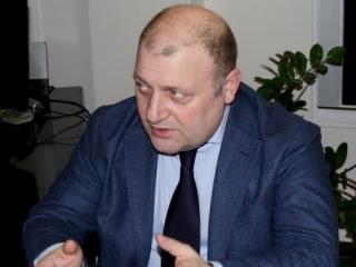 Джамбулат Умаров: Чечня – не Марсово поле