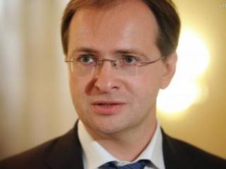 Россия не должна идти на поводу у хасидов — Минкульт