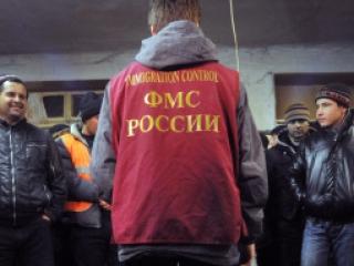 Приезжими ударят по карману москвичей