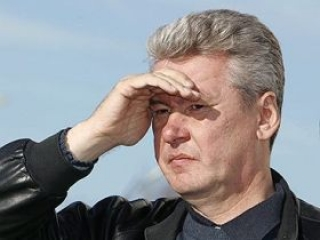 Собянин: Москвичи должны выбирать себе мэра