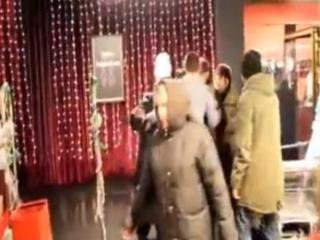 День Святого Валентина разозлил православных активисток