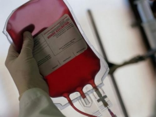 Скандал в Саудовской Аравии: пациентку заразили ВИЧ-инфекцией