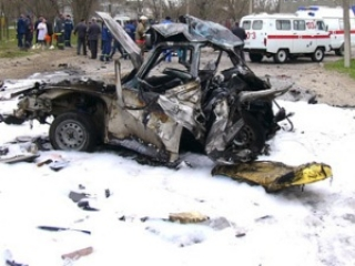Абдулатипов: Ситуация в Дагестане — война против России