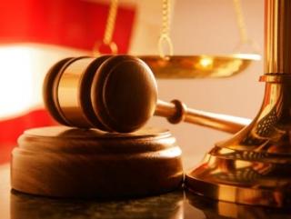 Суд Ставрополья готов вернуться к хиджабу