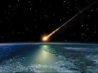 NASA: Взрыв над Челябинском был в 20 раз мощнее хиросимского