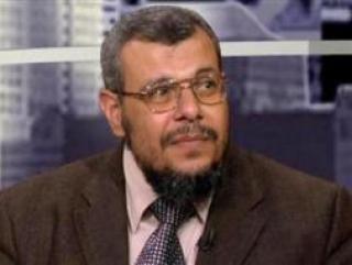 Мурси остается членом «Братьев-мусульман» — салафитский деятель