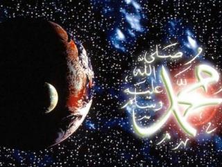 Ученые призвали Иран не экранизировать пророка Мухаммада