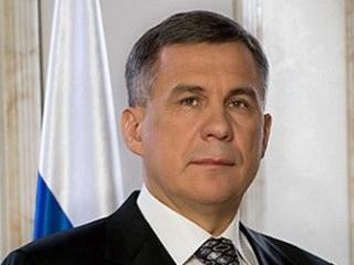 Президент РТ: Татарстан планирует открыть представительство в ОАЭ