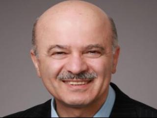 «Понаехавшие» становятся министрами в Канаде