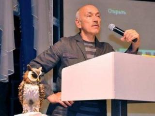 В Башкортостане планируют открыть школу нобелевского резерва