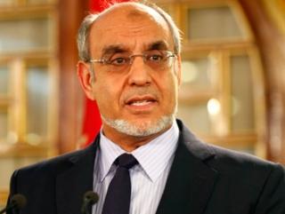 Премьер-министр Туниса ушел в отставку