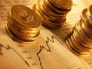 Новый инвестфонд повысит влияние Катара в мире