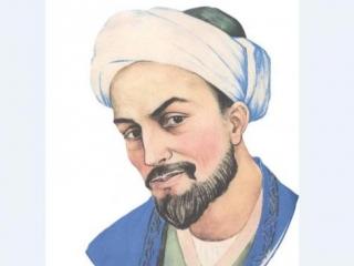Коран и «Тезкират» Саади были спутниками Бунина