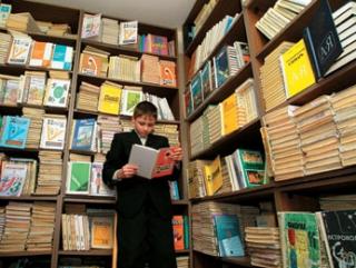 Более 100 языков в России — под угрозой исчезновения — ЮНЕСКО