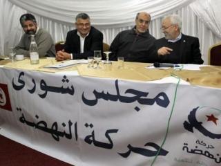 Движение «Ан-Нахда» назвало кандидатуру будущего премьера