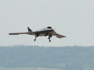Иран перехватил иностранный самолет-шпион