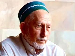 В убийстве шейха Саида Ацаева обвиняют дагестанских рэкетиров