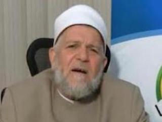 Министр вакуфов Египта издал фетву против саботажа