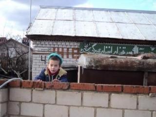 В Казани запретили «файзрахманистов»