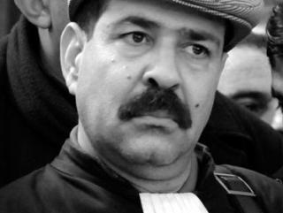 Салафиты сознались в убийстве тунисского оппозиционера