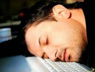 Ученые: недосыпание чревато помешательством