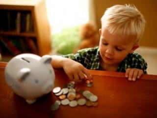 Финансам обучат со школьной скамьи