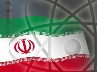 Иран доволен переговорами с «шестеркой»