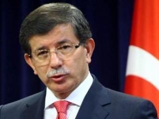Турция поддерживает право Ирана на мирный атом