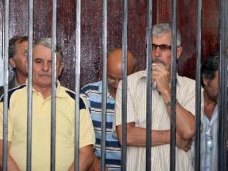 Ливии понятна позиция РФ по вопросу осужденных россиян