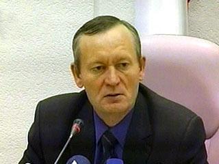 Путин заменил Гениатулина по просьбе казаков?