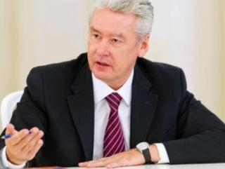 Мэр Москвы посоветовал школам закупать православную энциклопедию