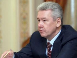 Мэр Москвы считает нецелесообразным строить мечети в столице