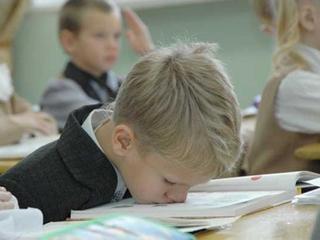 Россияне недовольны преподаванием религии в школе — опрос