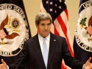 МИД: Решения группы «Друзей Сирии» поощряют экстремистов