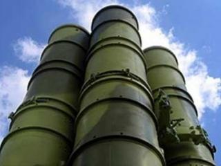 Отказ от контракта с Ираном стоил России миллиарды долларов