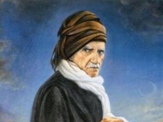 В Санк-Петербурге задержали десять мусульман