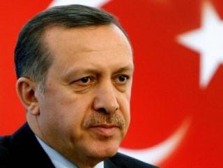 Эрдоган отказал боевикам РПК в амнистии