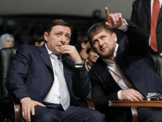 В Грозном пройдет международный конгресс СМИ
