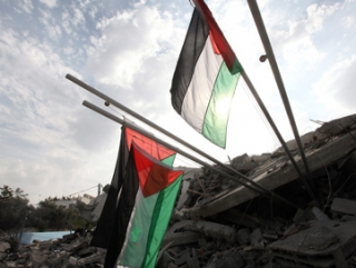 ХАМАС предложил коллаборационистам сдаться, пообещав амнистию