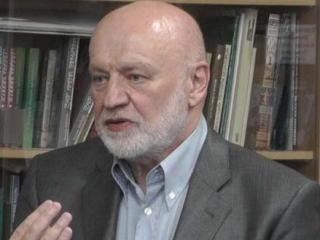 Москвичи готовятся чествовать писателя Мурада Аджи