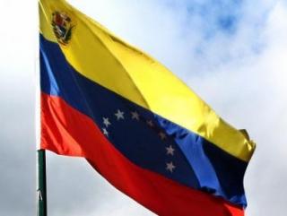 Партнерство РФ и Венесуэлы будет развиваться как при Чавесе