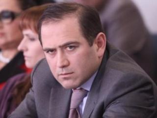 Генпрокуратура обвинила Билялова в расточительстве