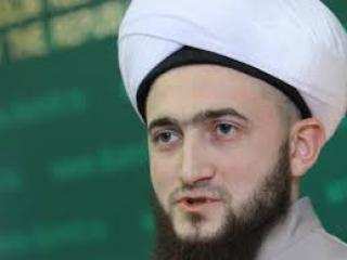 Камиля Самигуллина считают главным кандидатом на должность муфтия Татарстана